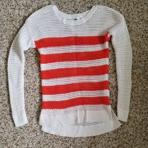 XS Old Navy Sweater